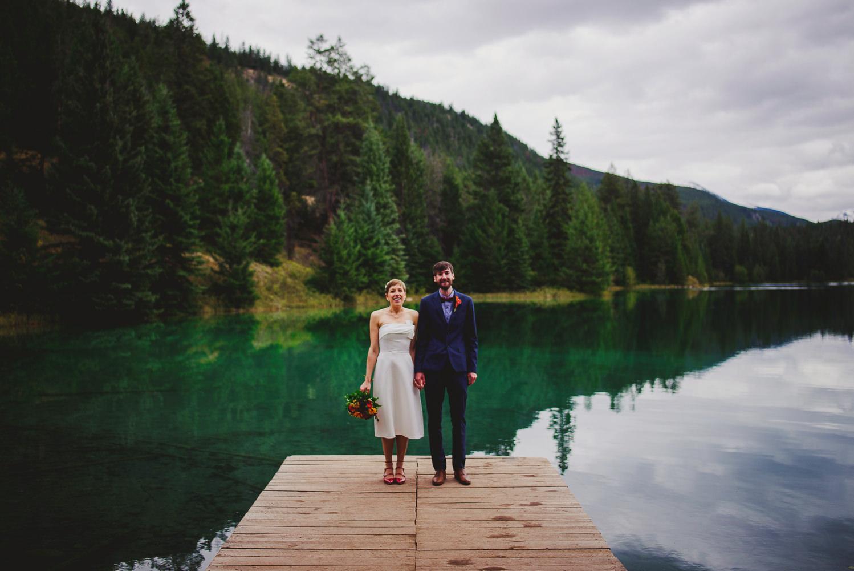 Jasper-Wedding-Photographer-41.jpg