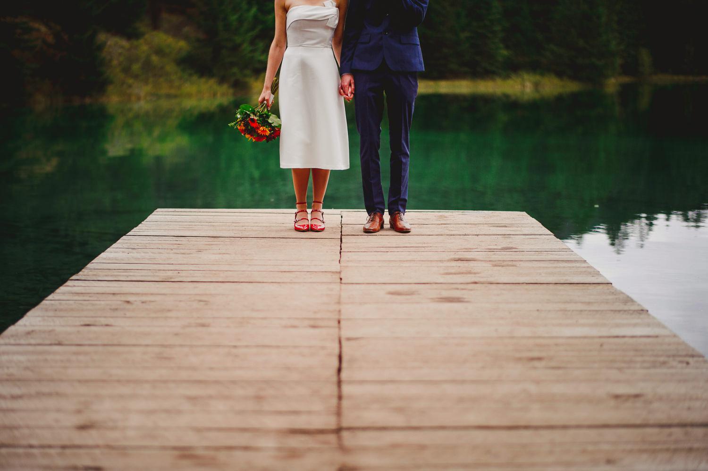 Jasper-Wedding-Photographer-42.jpg