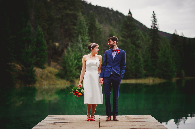 Jasper-Wedding-Photographer-43.jpg