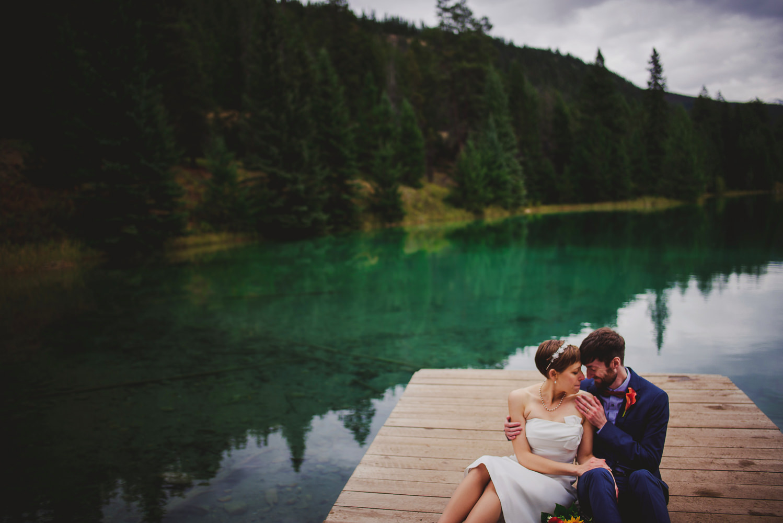 Jasper-Wedding-Photographer-44.jpg