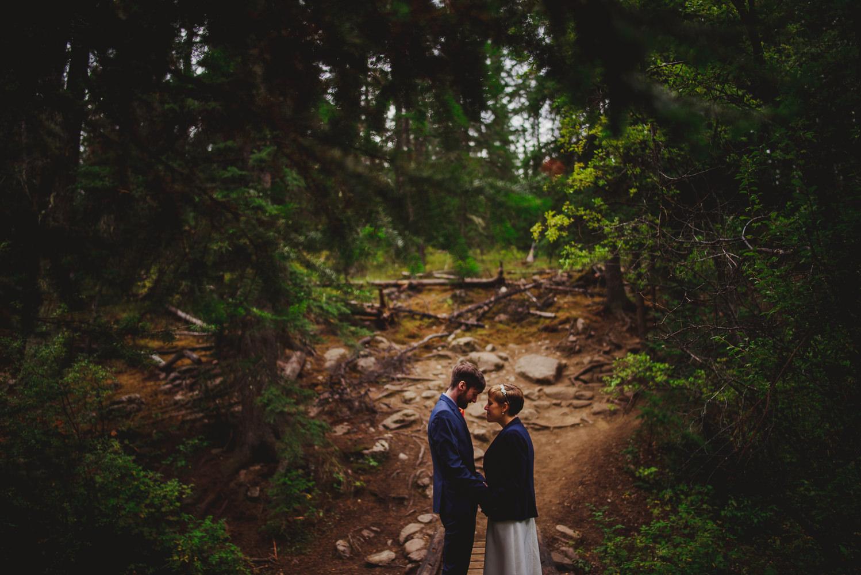 Jasper-Wedding-Photographer-45.jpg