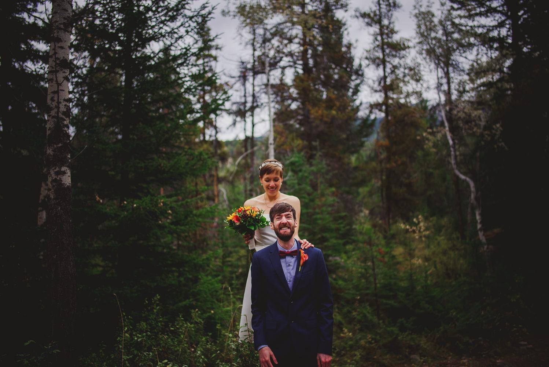 Jasper-Wedding-Photographer-47.jpg