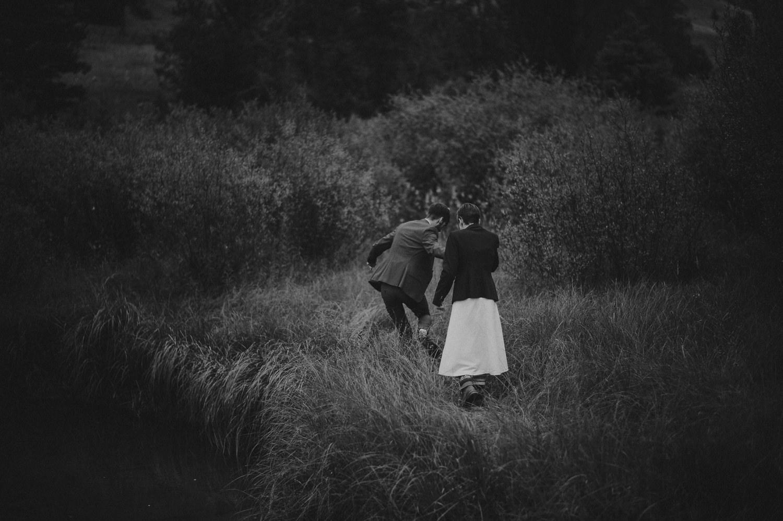 Jasper-Wedding-Photographer-51.jpg