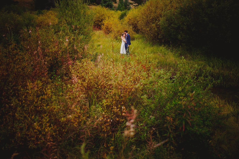 Jasper-Wedding-Photographer-50.jpg