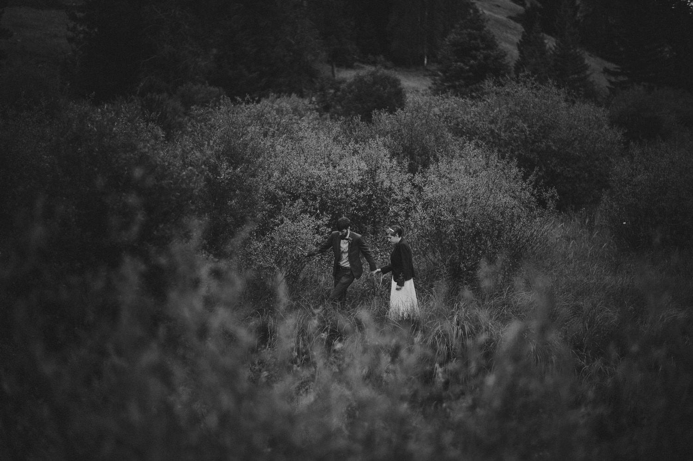 Jasper-Wedding-Photographer-52.jpg