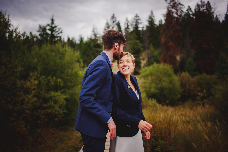 Jasper-Wedding-Photographer-54.jpg