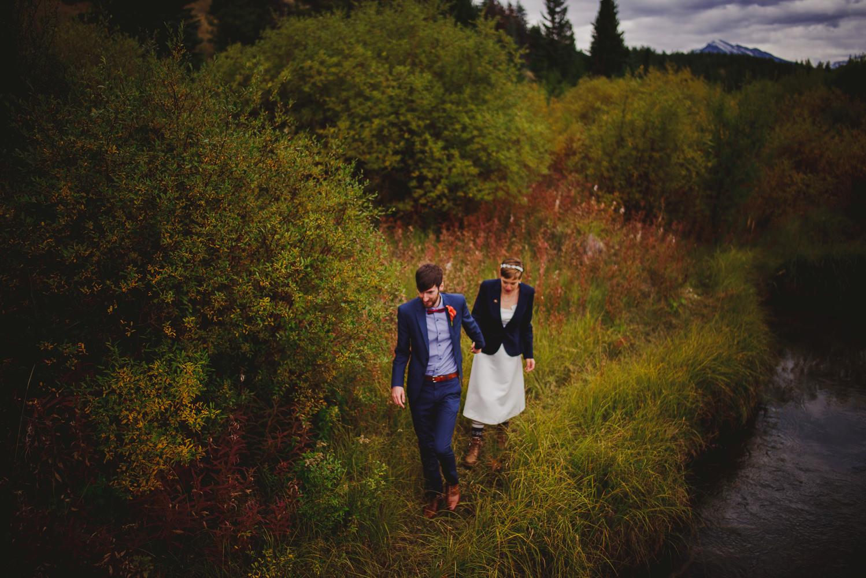 Jasper-Wedding-Photographer-53.jpg