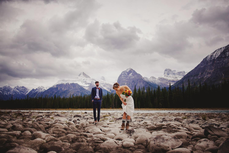 Jasper-Wedding-Photographer-55.jpg