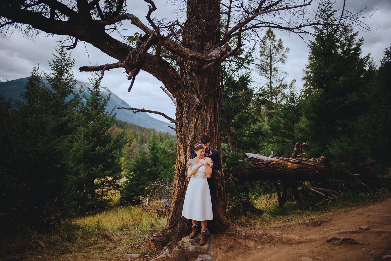 Jasper-Wedding-Photographer-56.jpg