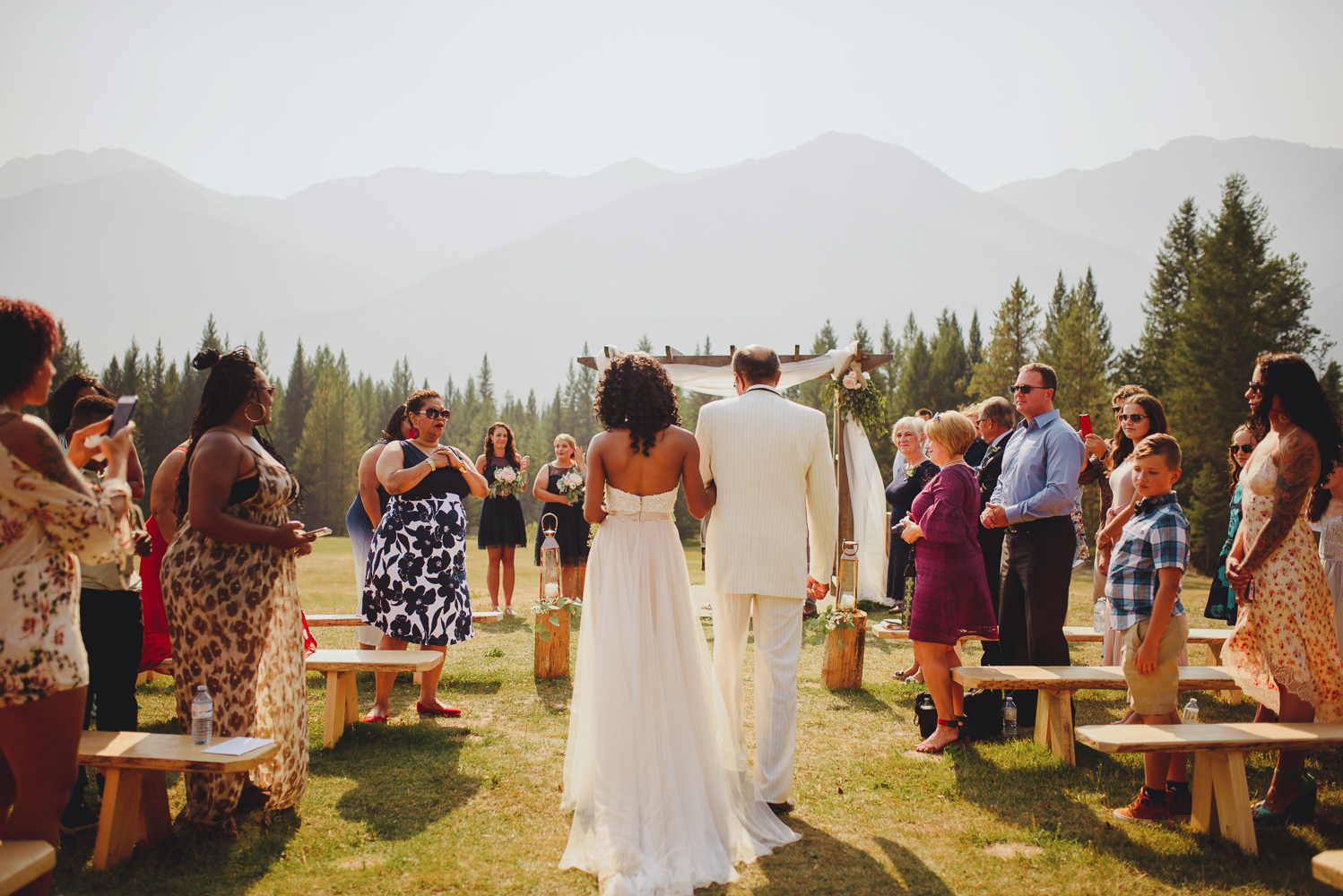 Kelowna-Wedding-Photographer-31.jpg
