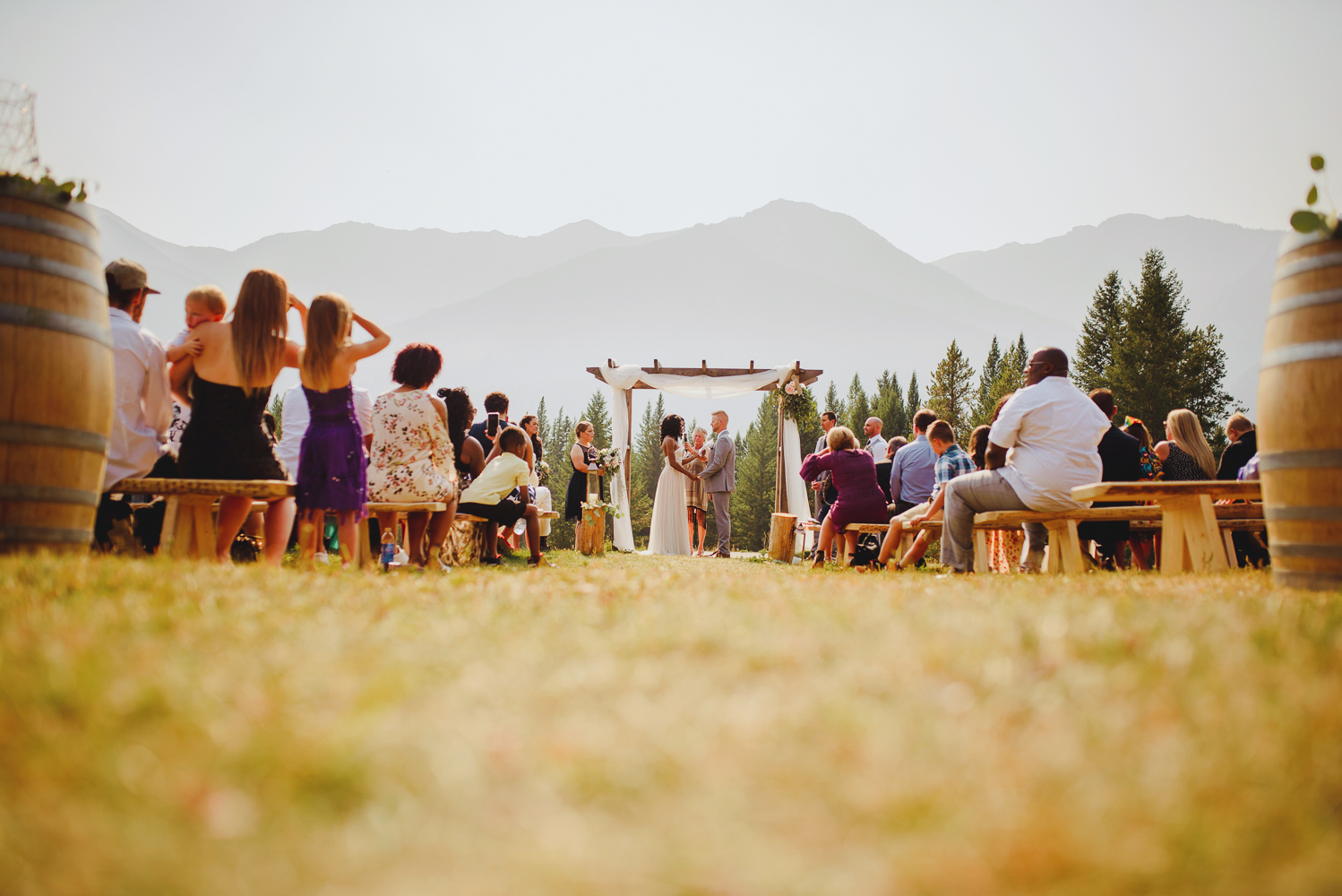Kelowna-Wedding-Photographer-36.jpg