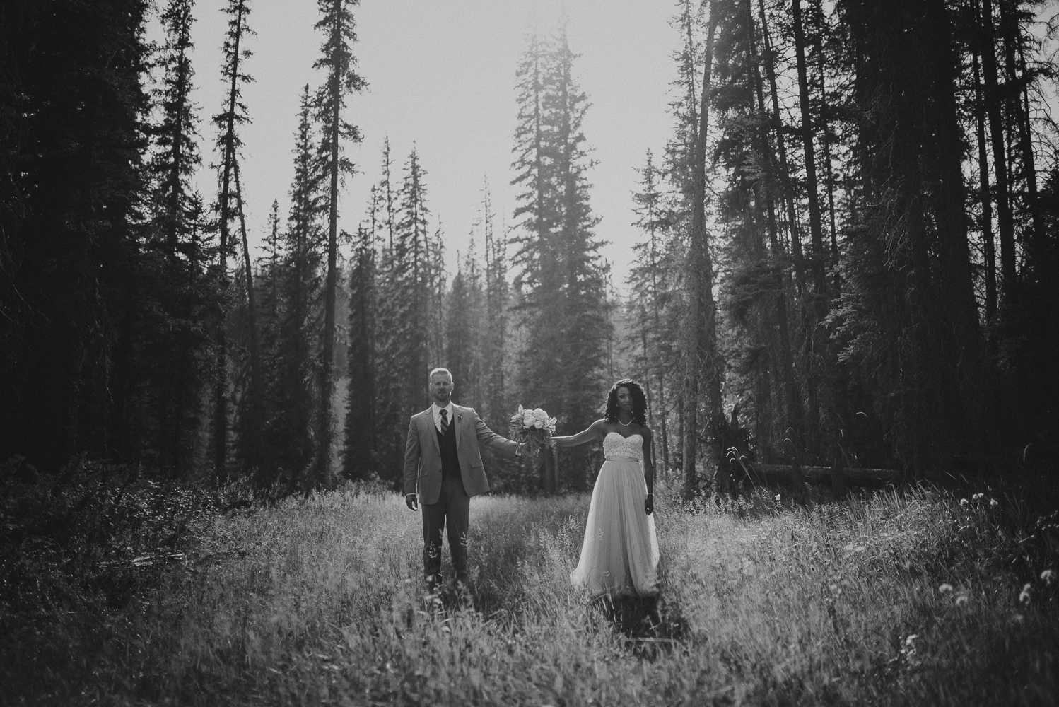 Kelowna-Wedding-Photographer-43.jpg