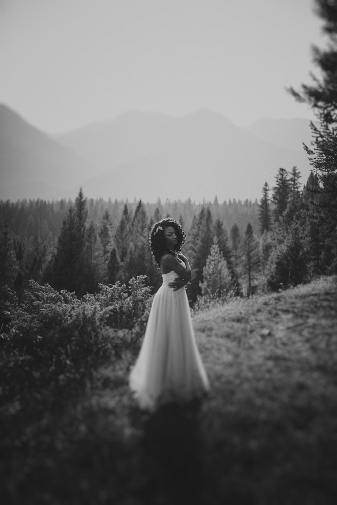 Kelowna-Wedding-Photographer-47.jpg