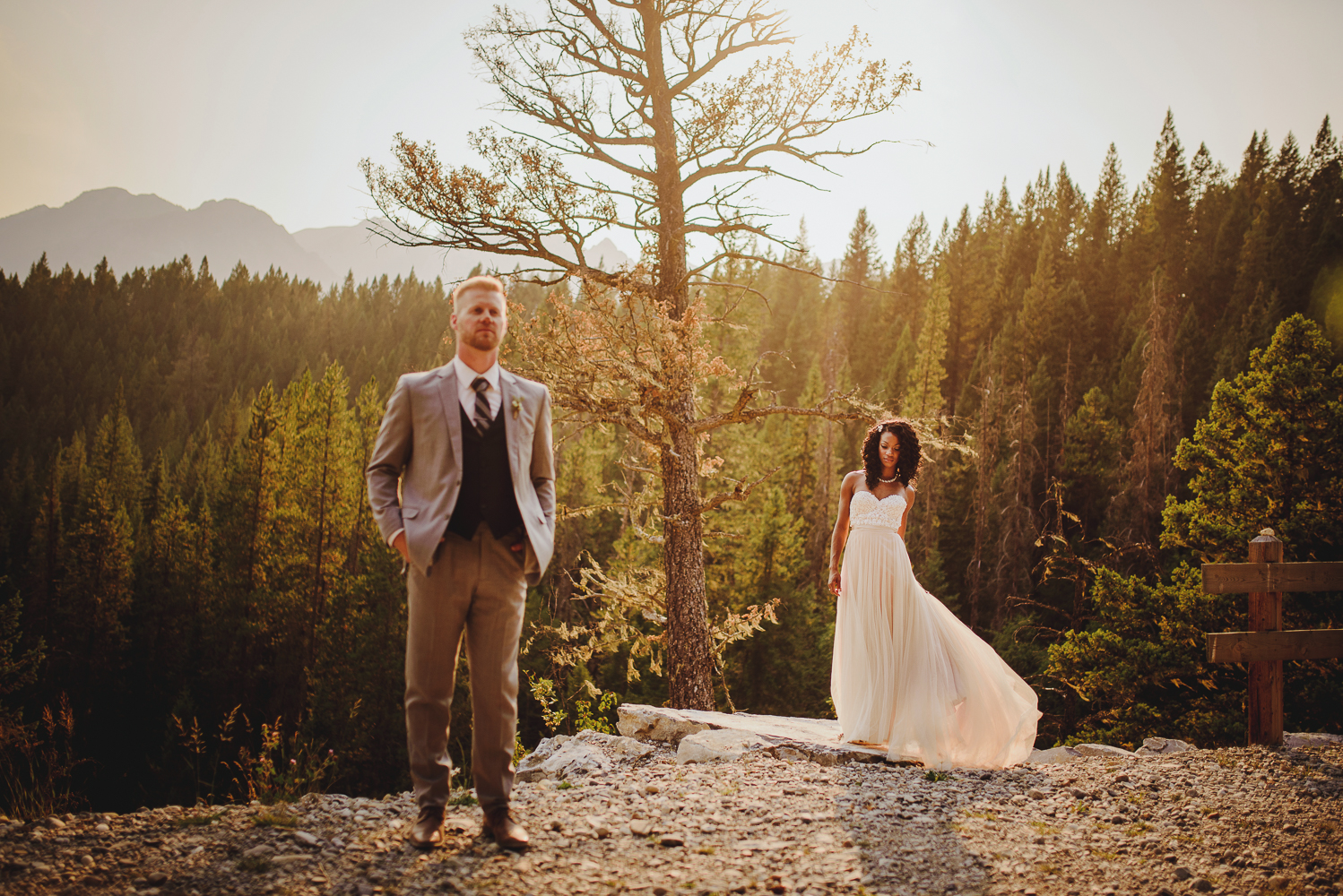Kelowna-Wedding-Photographer-50.jpg