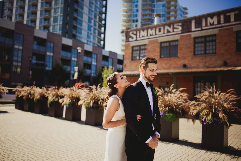 Calgary-Wedding-Photographer-the-nash-9.jpg