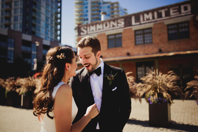 Calgary-Wedding-Photographer-the-nash-10.jpg