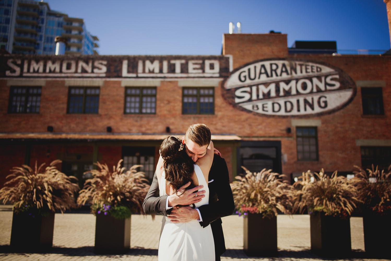Calgary-Wedding-Photographer-the-nash-11.jpg