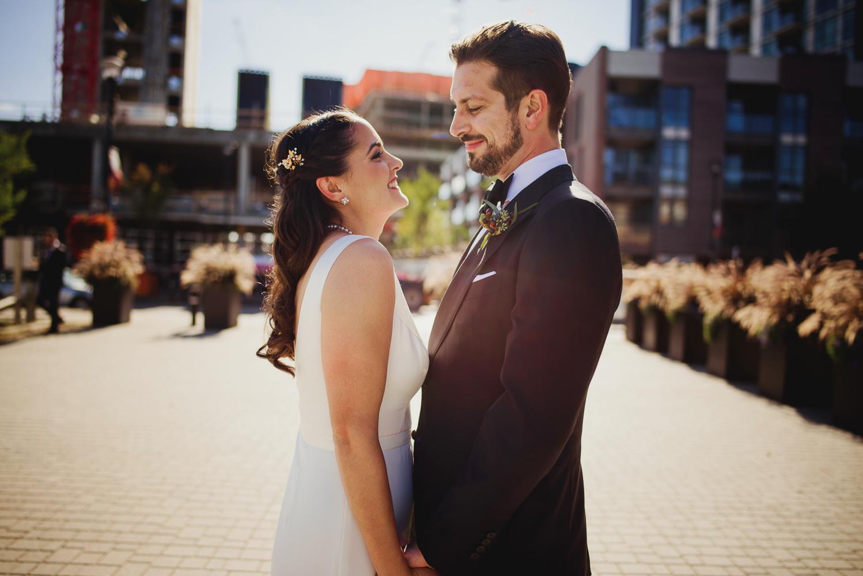 Calgary-Wedding-Photographer-the-nash-12.jpg