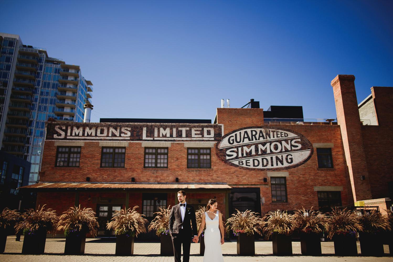 Calgary-Wedding-Photographer-the-nash-13.jpg