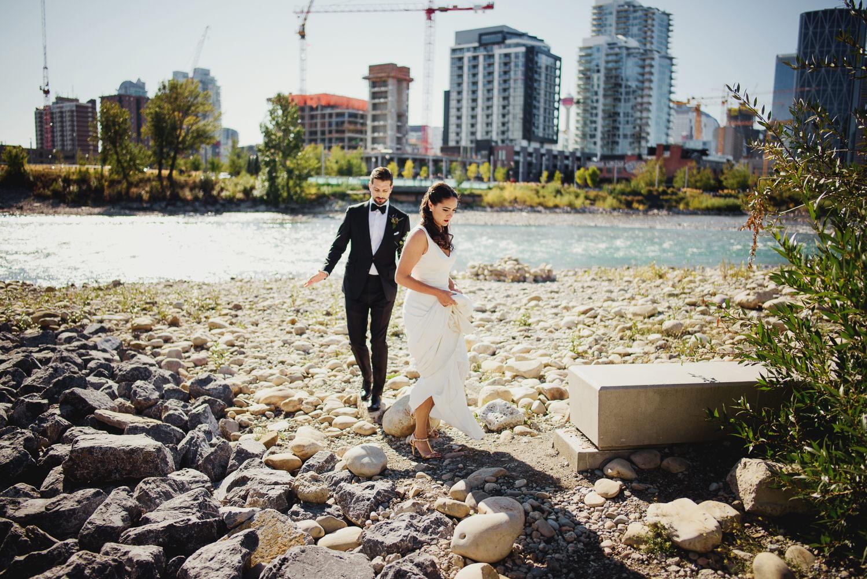 Calgary-Wedding-Photographer-the-nash-19.jpg