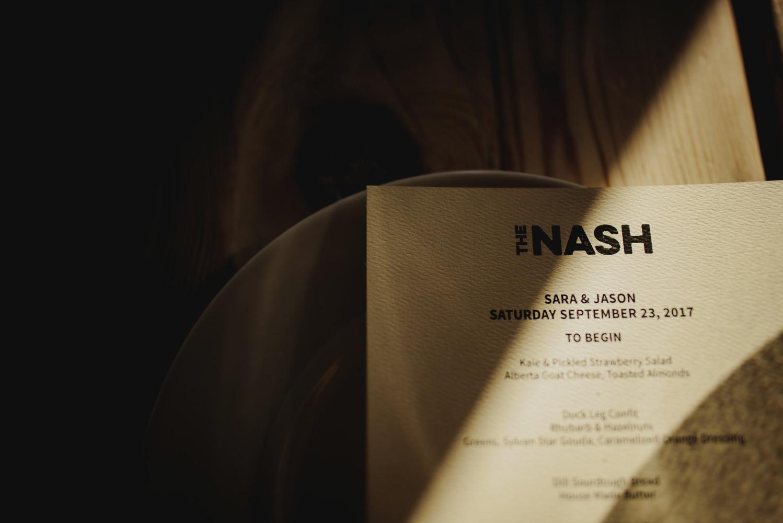 Calgary-Wedding-Photographer-the-nash-27.jpg