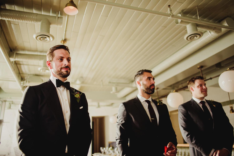 Calgary-Wedding-Photographer-the-nash-32.jpg