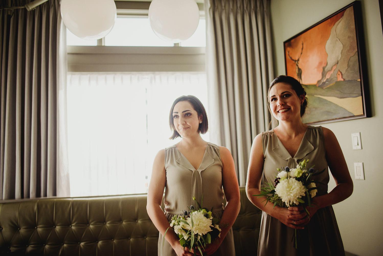 Calgary-Wedding-Photographer-the-nash-33.jpg