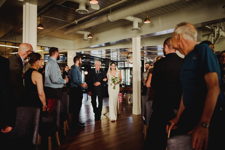 Calgary-Wedding-Photographer-the-nash-35.jpg