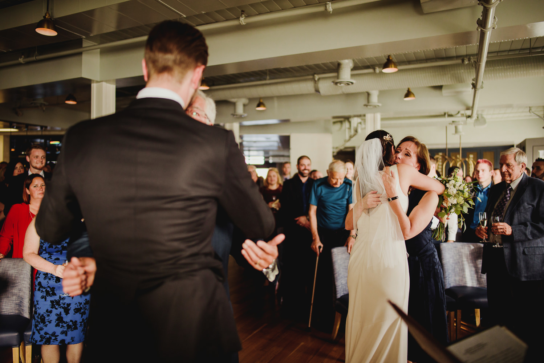 Calgary-Wedding-Photographer-the-nash-36.jpg