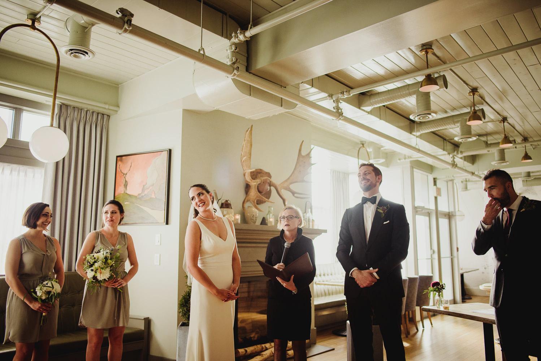 Calgary-Wedding-Photographer-the-nash-38.jpg