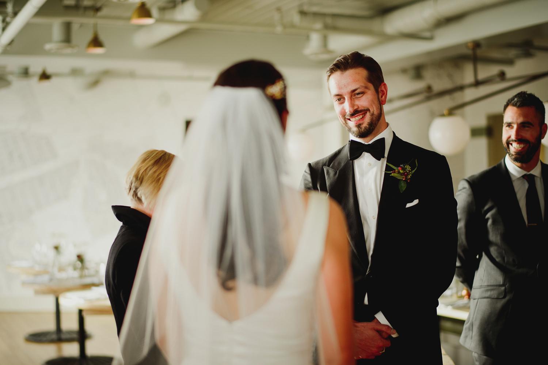 Calgary-Wedding-Photographer-the-nash-39.jpg