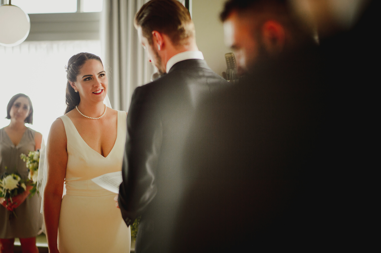 Calgary-Wedding-Photographer-the-nash-42.jpg