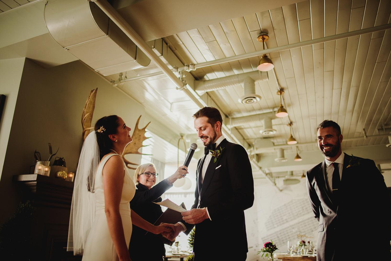 Calgary-Wedding-Photographer-the-nash-41.jpg