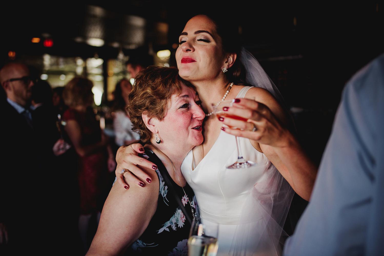 Calgary-Wedding-Photographer-the-nash-46.jpg
