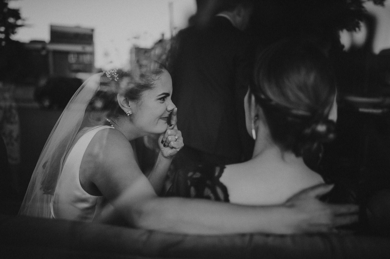Calgary-Wedding-Photographer-the-nash-51.jpg