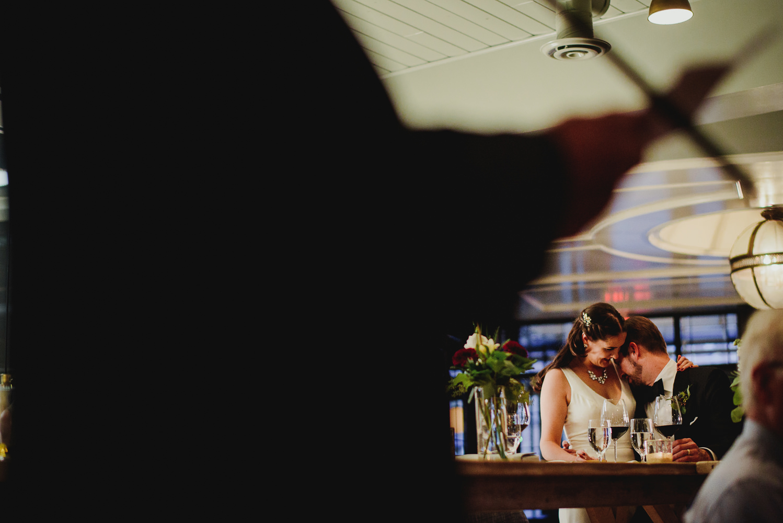 Calgary-Wedding-Photographer-the-nash-55.jpg