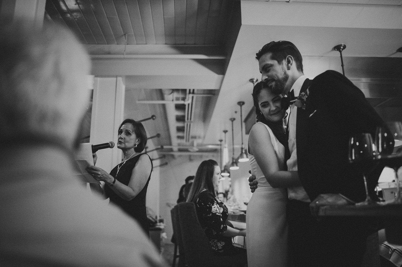 Calgary-Wedding-Photographer-the-nash-60.jpg