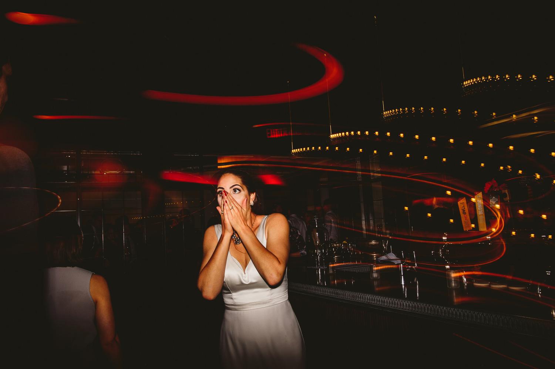 Calgary-Wedding-Photographer-the-nash-66.jpg