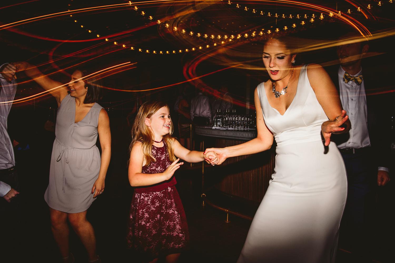 Calgary-Wedding-Photographer-the-nash-67.jpg
