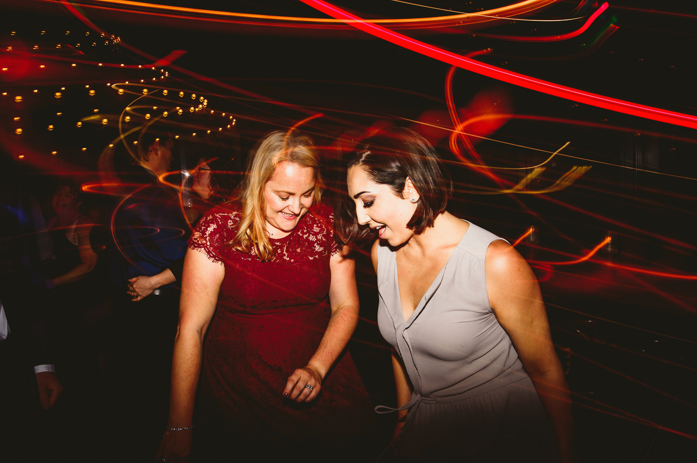 Calgary-Wedding-Photographer-the-nash-70.jpg