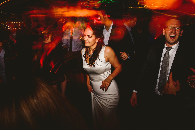 Calgary-Wedding-Photographer-the-nash-73.jpg