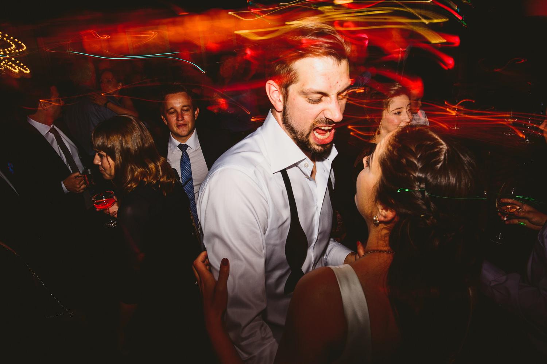 Calgary-Wedding-Photographer-the-nash-74.jpg