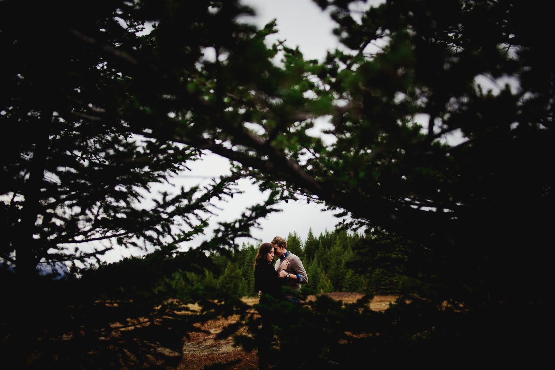 Banff-Mountain-Wedding-Photographer-3.jpg