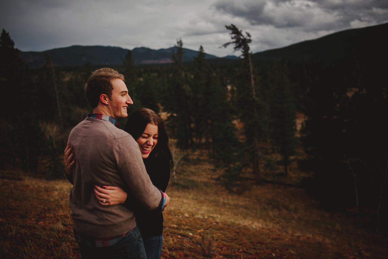 Banff-Mountain-Wedding-Photographer-8.jpg