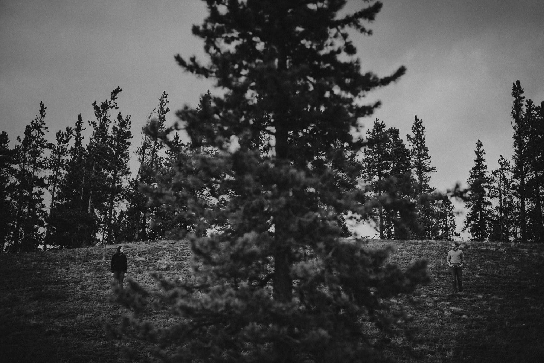 Banff-Mountain-Wedding-Photographer-10.jpg