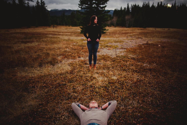Banff-Mountain-Wedding-Photographer-11.jpg