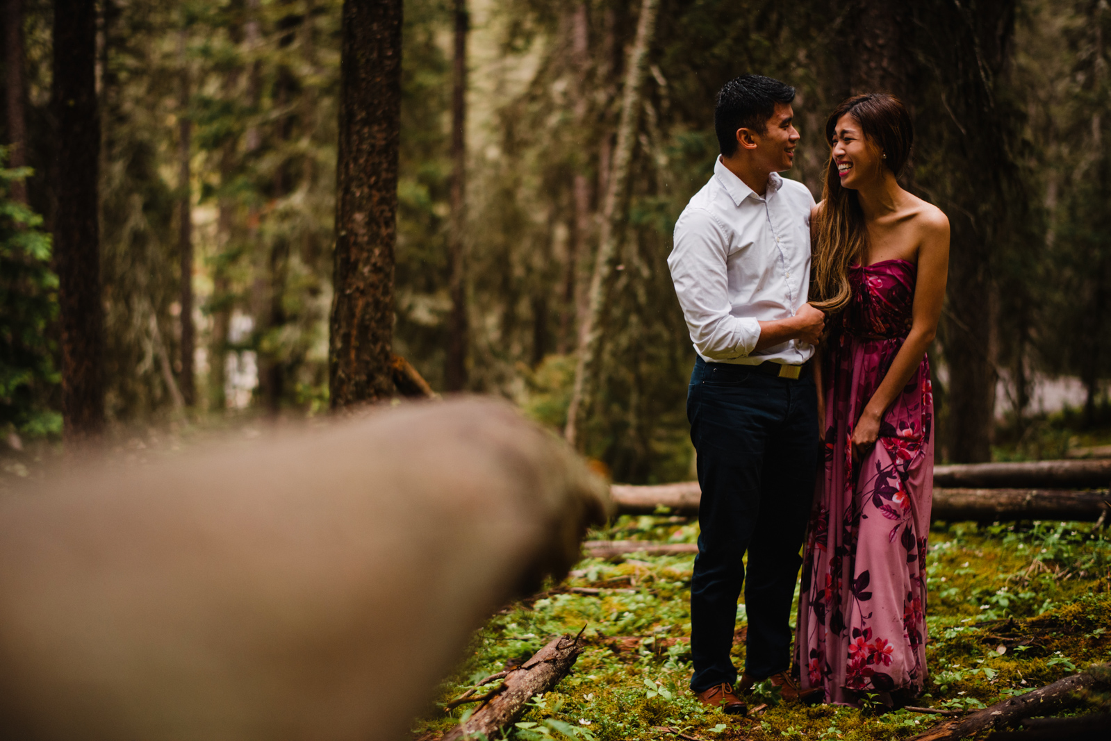 Banff-Wedding-Photographer-michaelchan-5.jpg