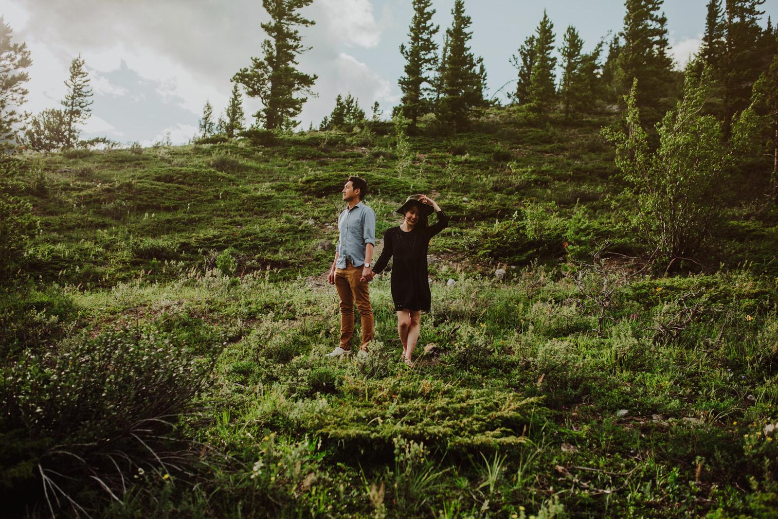 Banff-Wedding-Photographer-michaelchan-13.jpg