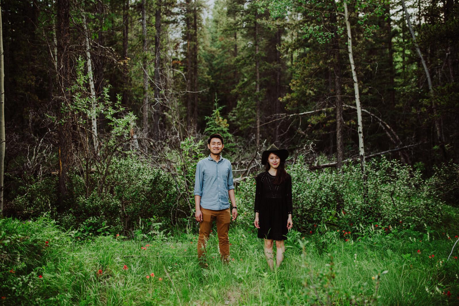 Banff-Wedding-Photographer-michaelchan-14.jpg