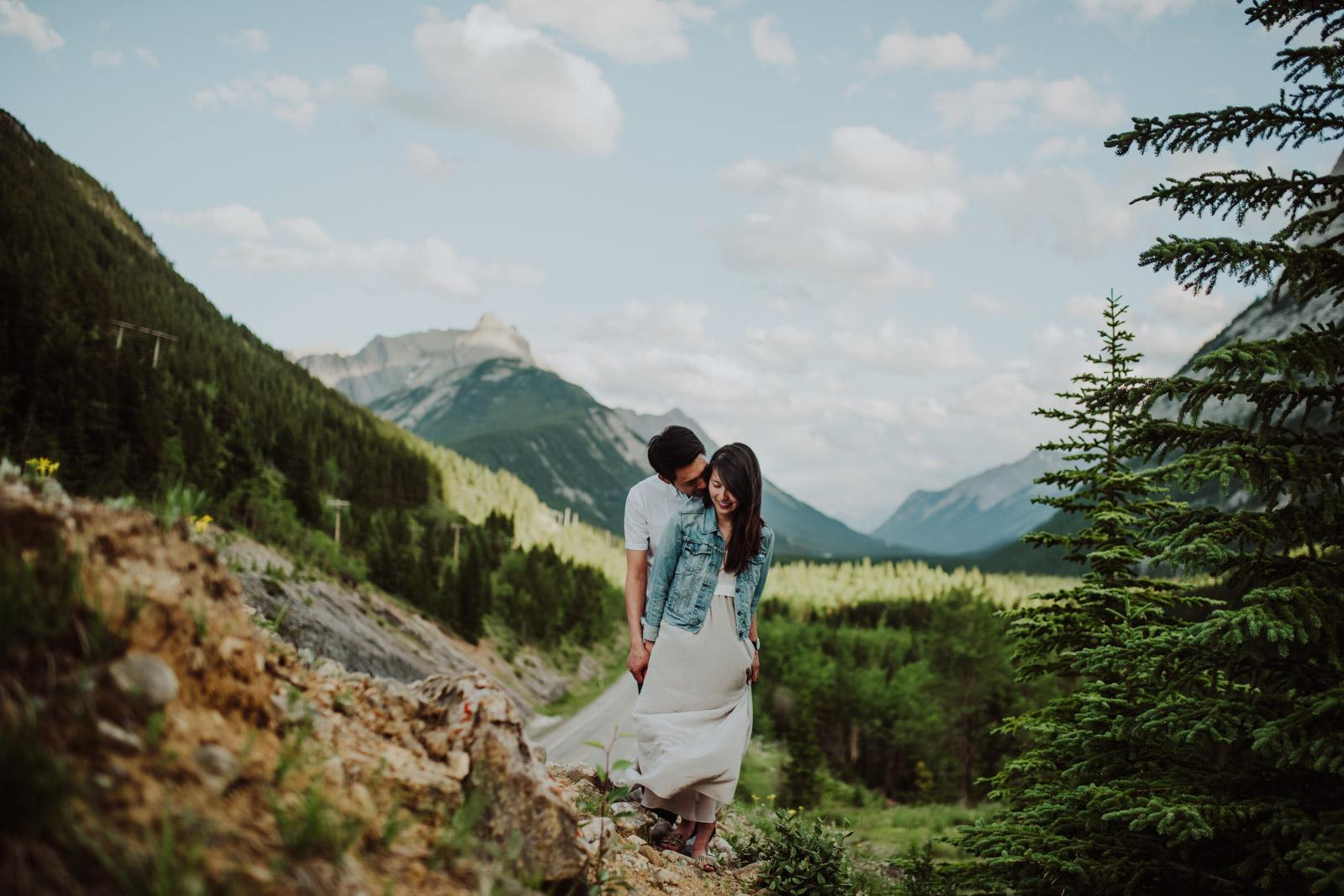 Banff-Wedding-Photographer-michaelchan-23.jpg